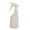 Profi aplikační lahev bílá/transparent 0,6l Star