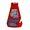 Somat čistič myčka 250ml