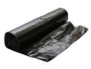 Odpadový pytel 70x110  černý 40mik