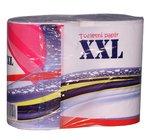 Toaletní papír XXL 2vrstvý,12balíčků(po 4ks) v balíku.