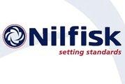 Sáčky 10ks  pro  vysavač Nilfisk HDS 2000, GD910,Saltix 3
