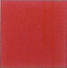 Ubrousek 1 - vrstvy 33 x 33 červená