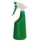 Profi aplikační lahev zelená 0,6l Star