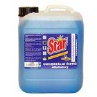Star univerzální čistič - alkoholový 5l