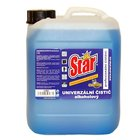 Star univerzální čistič - alkoholový 10l