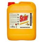 Star dezinfekční 5l