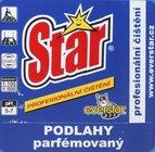 Star podlahy parf�movan� 25l