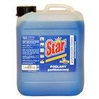 Star podlahy parf�movan� 5l