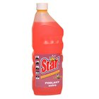 Star podlahy - extra 1l