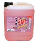 Star podlahy - extra 5l