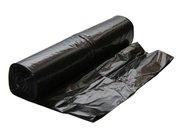 Odpadový pytel 70x110 černý 80mik