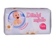 Mýdlo dětské 80g, 35ks/karton
