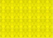 Papírové prostírání 30x40 žluté 100 ks
