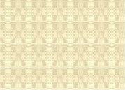 Papírové prostírání30x40 béžové 100 ks