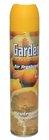 Osvěžovač vzduchu GARDEN Lemon/Limetka, Máta 300ml