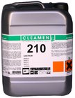 CL 210 Gastron 5l