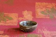 Keramická miska odkládací 6-7cm