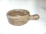 Keramická pánvička zapékací 15cm